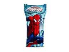 Bestway 98005 Luftmatratze Spiderman, 119 x 61 cm