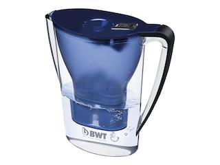 BWT Penguin blau 815073 -