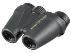 Nikon Travelite EX 10X25 CF Fernglas schwarz