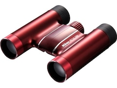 Nikon Aculon T51 8X24 Fernglas, rot