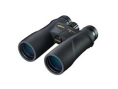 Nikon Prostaff 5 10X42 Fernglas