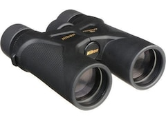 Nikon Prostaff Fernglas 8x42 3s