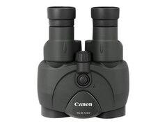 Canon Prismatic 10X30 IS II Fernglas mit Bildstabilisator