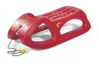 Rolly Toys rollySnow Cruiser, rot