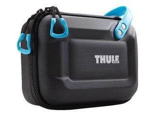 Thule Legend GoPro Case Kamera-Tasche schwarz (TLGC101) -