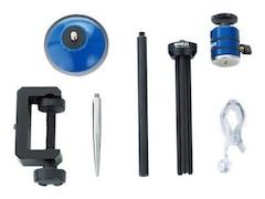 Novoflex Photo-Survival-Kit