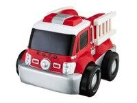 Amewi RC Fahrzeug GOGO Auto - Feuerwehr