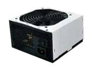 Ultron Rasurbo SAP-450 450 Watt (130337) -