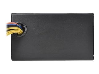 Thermaltake TR2 S 350W 80+ (120mm Lüfter) PS-TRS-0350NPCWEU-2 -