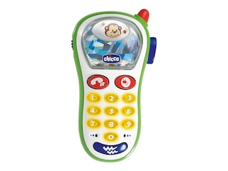 Chicco Baby&acutes Fotohandy -