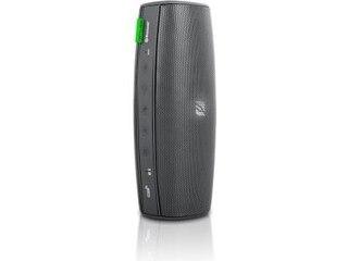 Muse M-710BT schwarz -
