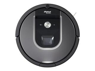 iRobot Roomba 960 -