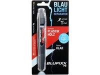 Blufixx Reparaturstift Kunststoff/Holz