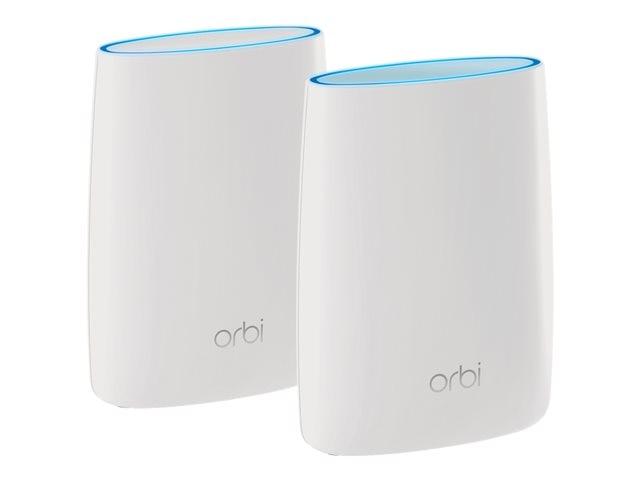 Netgear ORBI AC3000 (RBK50-100PES)