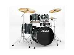 Tama RM50YH6-CCM Rhythm Mate - Charcoal Mist