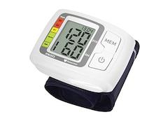 HoMedics BPW-1005 Handgelenk-Blutdruckmessgerät