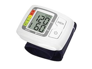 HoMedics BPW-1005 Handgelenk-Blutdruckmessgerät -