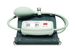 Boso Medicus Smart Oberarm-Blutdruckmessgerät