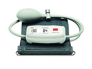 Boso Medicus Smart Oberarm-Blutdruckmessgerät -