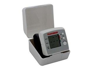 Telefunken Handgelenk-Blutdruckmessgerät -