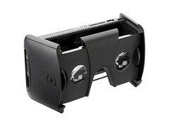 Speck B-VR Pro für Smartphones von 7,62 cm (3) bis 15,24 cm (6)