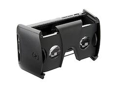 Speck Cardboard EVA Foam Quality 3D VR Virtual Reality Headset