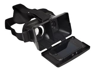 """Thumbs Up VRB55.3D, Bausatz für Smartphones (5"""" - 5,5"""") -"""