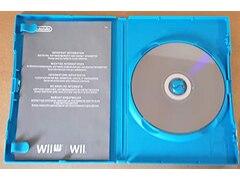 Nintendo Super Mario 3D World - Nintendo Selects (Wii U)