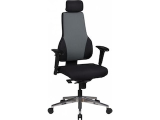 Amstyle Chefsessel Quentin -