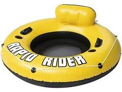 Bestway Schwimmsessel Rapid Rider, 135 cm