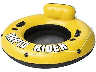 Bestway Schwimmsessel Rapid Rider, 135 cm -