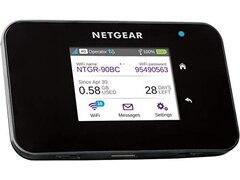 Netgear AirCard 810S (AC810-100EUS)