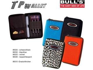 Bulls Dartcase schwarz Typ: Standard -