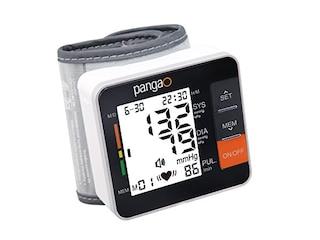 Pangao PG-800 A11 Handgelenk-Blutdruckmessgerät -
