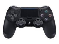 Sony DualShock 4 Wireless Controller Gamepad V2 (PS4)