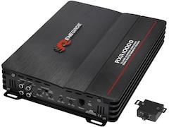 Renegade RXA 1000 D