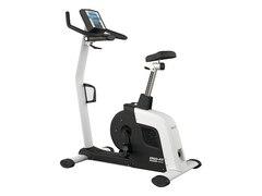 Sport-Thieme Ergometer Cycle 4000