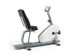 Emotion Fitness Halbliege-Ergometer Motion Relax 600