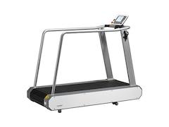Emotion Fitness Laufband ,,Motion Sprint 600