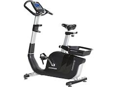 Horizon Fitness Comfort 8i Viewfit Ergometer