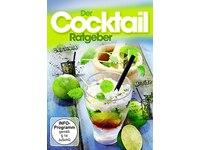 Film Boxen & Film Specials Der Cocktail-Ratgeber - (DVD)