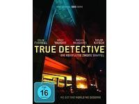 TV-Serien True Detective Staffel 2 - (DVD)
