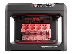 MakerBot Replicator+ (Plus) Desktop 3D Drucker