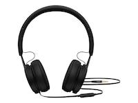 Beats EP schwarz (ML992ZM)