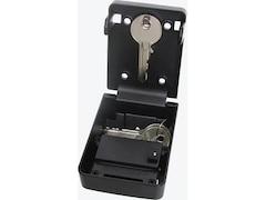 Burg Wächter 37990 Key Safe 10 SB Zahlenschloss