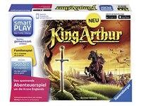 Ravensburger smartPLAY: King Arthur Brettspiel