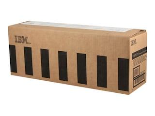 IBM Toner 75P5711 schwarz -