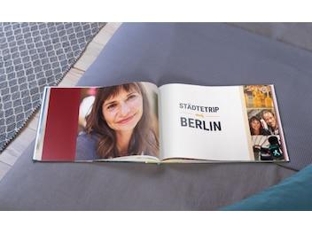 https://www.bestcheck.de/img/600000/632000/632511_640x480_2.jpg