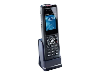 Agfeo DECT 65 IP (6101371) -