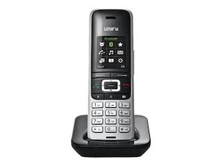 Unify OpenScape DECT Phone S5 schnurloses Mobilteil -
